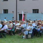 foto: Mieszkańcy Sokołowa uczcili kolejną rocznicę wybuchu Powstania Warszawskiego - IMG 9244 150x150