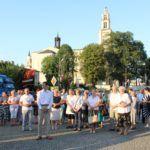 foto: III. rocznica ogłoszenia św. Rocha patronem miasta - IMG 9299 150x150