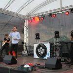 """foto: """"Letni Koncert Disco"""" już za nami - IMG 9437 150x150"""