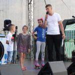 """foto: """"Letni Koncert Disco"""" już za nami - IMG 9569 150x150"""