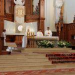 foto: III. rocznica ogłoszenia św. Rocha patronem miasta - MG 0617 150x150