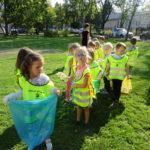 foto: Jubileuszowe Sprzątanie Świata - DSC08431 150x150