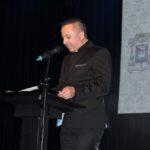 foto: Jubileusz 80-lecia urodzin ks. bpa Antoniego Pacyfika Dydycza - IMG 0971 150x150
