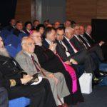 foto: Jubileusz 80-lecia urodzin ks. bpa Antoniego Pacyfika Dydycza - IMG 0974 150x150