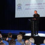 foto: Jubileusz 80-lecia urodzin ks. bpa Antoniego Pacyfika Dydycza - IMG 0979 150x150