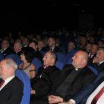 foto: Jubileusz 80-lecia urodzin ks. bpa Antoniego Pacyfika Dydycza - IMG 1007 150x150
