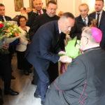 foto: Jubileusz 80-lecia urodzin ks. bpa Antoniego Pacyfika Dydycza - IMG 1207 150x150