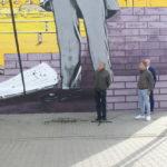 """foto: Podsumowanie projektu """"Rola kultury w procesie rewitalizacji"""" - IMG 1302 150x150"""