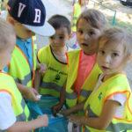 foto: Jubileuszowe Sprzątanie Świata - IMG 7191 150x150