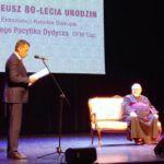 foto: Jubileusz 80-lecia urodzin ks. bpa Antoniego Pacyfika Dydycza - 20180922 122645 HDR 150x150