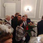 foto: Jubileusz 80-lecia urodzin ks. bpa Antoniego Pacyfika Dydycza - 20180922 132218 150x150