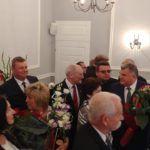 foto: Jubileusz 80-lecia urodzin ks. bpa Antoniego Pacyfika Dydycza - 20180922 132233 150x150