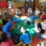 foto: Jubileuszowe Sprzątanie Świata - DSCN9438 150x150