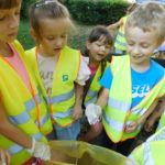 foto: Jubileuszowe Sprzątanie Świata - DSCN9491 150x150