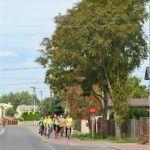 foto: Rajd rowerowy śladami ks. Brzóski w SP2 - DSC 7531 150x150