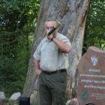 foto: Patriotyczne spotkanie przy Siwym Dębie z Leśną Krainą - IMG 0826 150x150