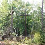 foto: Patriotyczne spotkanie przy Siwym Dębie z Leśną Krainą - IMG 0930 150x150