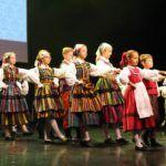 foto: Jubileusz 80-lecia urodzin ks. bpa Antoniego Pacyfika Dydycza - IMG 0998 150x150