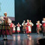 foto: Jubileusz 80-lecia urodzin ks. bpa Antoniego Pacyfika Dydycza - IMG 1016 150x150