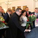 foto: Jubileusz 80-lecia urodzin ks. bpa Antoniego Pacyfika Dydycza - IMG 1203 150x150
