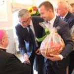 foto: Jubileusz 80-lecia urodzin ks. bpa Antoniego Pacyfika Dydycza - IMG 1211 150x150