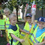 foto: Jubileuszowe Sprzątanie Świata - IMG 7179 150x150