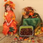 foto: Spotkanie z Panią Jesienią w MP3 - 1 0 150x150