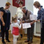 foto: Sukces przedszkolaków z MP2 - 55677 150x150