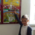 foto: Sukces przedszkolaków z MP2 - 55684 150x150
