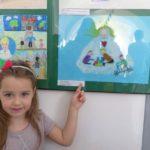 foto: Sukces przedszkolaków z MP2 - 55688 150x150