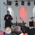 """foto: """"Radośnie dla Niepodległej"""" - koncert w Domu Miłosierdzia - DSC 0219 150x150"""