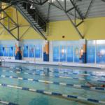 foto: Nowości w pływalni OSiR - DSC 0237 150x150