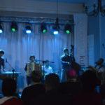 """foto: """"Radośnie dla Niepodległej"""" - koncert w Domu Miłosierdzia - DSC 0247 150x150"""