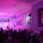 """foto: """"Radośnie dla Niepodległej"""" - koncert w Domu Miłosierdzia - DSC 0267 150x150"""