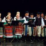 foto: O, Ziemio Polska... - DSC 0280 150x150