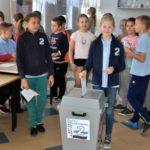 """foto: Wybory samorządowe  w """"Dwójce"""" - DSC 0667 150x150"""