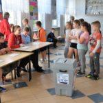 """foto: Wybory samorządowe  w """"Dwójce"""" - DSC 0668 150x150"""