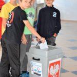 """foto: Wybory samorządowe  w """"Dwójce"""" - DSC 0671 150x150"""