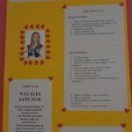 """foto: Wybory samorządowe  w """"Dwójce"""" - DSC 0722 e1540281389447 150x150"""