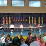 """foto: Wybory samorządowe  w """"Dwójce"""" - DSC 7839 150x150"""