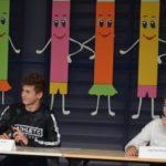 """foto: Wybory samorządowe  w """"Dwójce"""" - DSC 7848 150x150"""