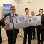 foto: X edycja Tygodnia Dobrego Chleba Zespołu Szkół Centrum Kształcenia Rolniczego w SOK - IMG 1693 150x150