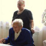 foto: 100 urodziny mieszkanki Sokołowa - IMG 1754 150x150