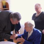 foto: 100 urodziny mieszkanki Sokołowa - IMG 1757 150x150