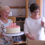 foto: 100 urodziny mieszkanki Sokołowa - IMG 1771 150x150