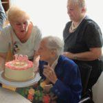 foto: 100 urodziny mieszkanki Sokołowa - IMG 1782 150x150