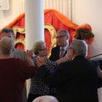 foto: Jubileusz 50-lecia rocznicy zawarcia związku małżeńskiego - IMG 3204 150x150