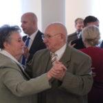 foto: Jubileusz 50-lecia rocznicy zawarcia związku małżeńskiego - IMG 3208 150x150