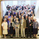 foto: Jubileusz 50-lecia rocznicy zawarcia związku małżeńskiego - IMG 3222 150x150