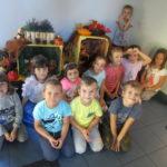 foto: Spotkanie z Panią Jesienią w MP3 - IMG 4436 150x150